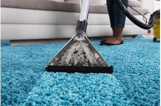Cum sa faci covorul sa para din nou ca nou